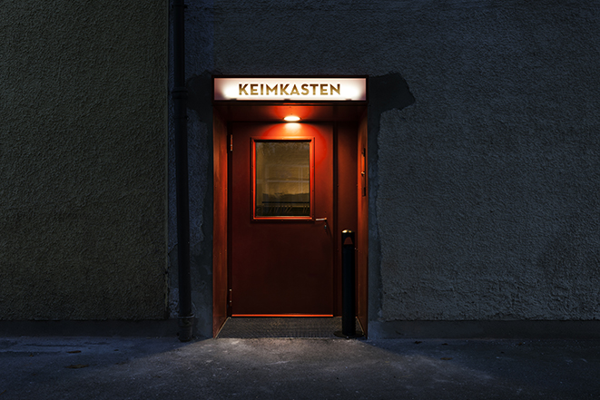 web keimkasten by studio lot